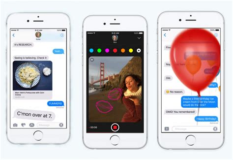 apple messages on android apple ด บฝ น อธ บายสาเหต ท imessage จะไม ไปลงให android