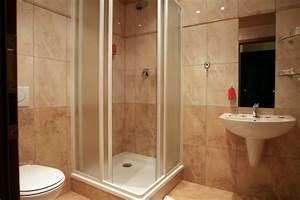 Dusche Fliesen Wasserdicht : dusche verkleidung aus glas raum und m beldesign inspiration ~ Michelbontemps.com Haus und Dekorationen