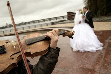 Musica Para Bodas Misas Y Eventos