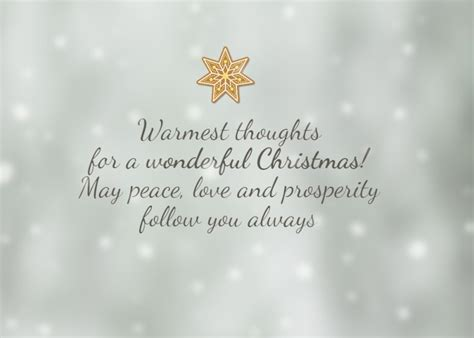 christmas card  message  template mockofun