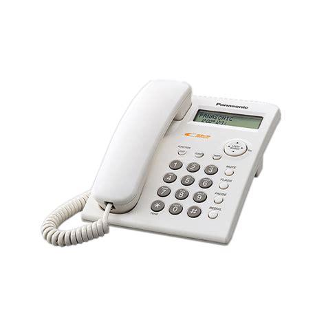 panasonic kx tsc11 price 28 53 eur corded phones phones communications bittel