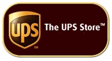 Office Supplies Jackson Wy by Pictures For The Ups Store In Jackson Wy 83001 Fax Services