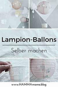 Lampions Selber Machen : die besten 25 windeltorte selber machen ideen auf ~ Lizthompson.info Haus und Dekorationen