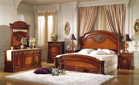 magasin de chambre à coucher cuisine meuble de chambre meublesgrahambarry chambre à