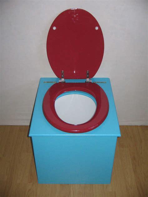 toilette chimique pas cher lunette toilette originale cobtsa
