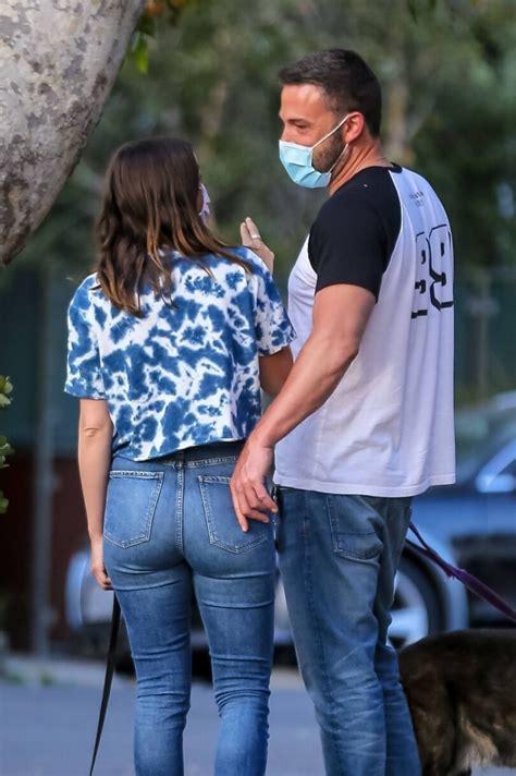 Ana De Armas Hot Ass In Jeans Hot Celebs Home