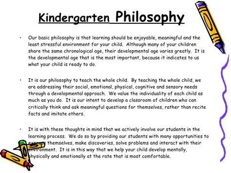 kindergarten curriculum 21 386 | kindergarten curriculum 21 3 728