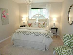 how to decorate a bedroom without windows trellischicago With how to decorate a bedroom on a budget