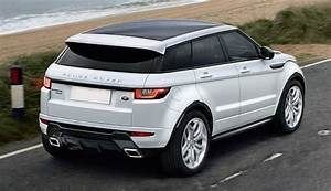 Land Rover Evoque 2018 : 2018 range rover evoque release date engine 2018 2019 car models ~ Medecine-chirurgie-esthetiques.com Avis de Voitures