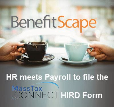 Find out about what health insurance is right for ma residents and how you can save money today. BenefitScape® Releases FREE Tool to Help Employers File Their Massachusetts Health Insurance ...
