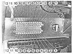 16 Ampere Schmelzsicherung : sicherungen vw iltis wiki ~ Jslefanu.com Haus und Dekorationen
