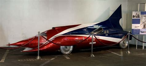 Los Angeles Automobile Museum by Petersen Automotive Museum Los Angeles Ca Arthur Taussig