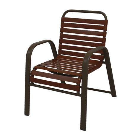 patio chair vinyl replacement home depot icamblog