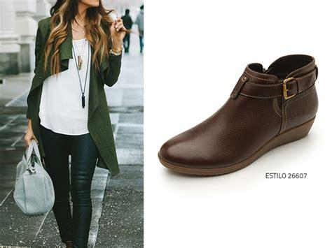 3 zapatos que combinan con todo - Blog Flexi