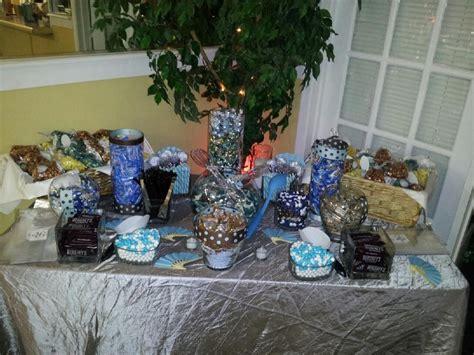 Wedding Candy Candywarehouse My Wedding Candy Buffet