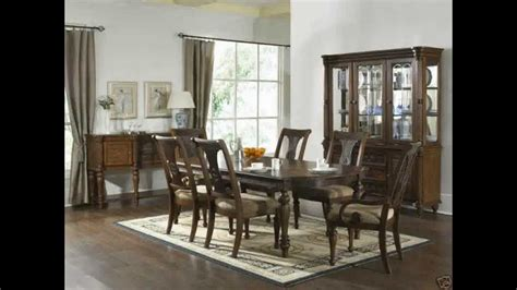 shaped living room dining room ideas youtube