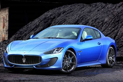 maserati 2017 granturismo next gen maserati granturismo confirmed for 2017 launch