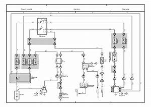 1992 Toyota Land Cruiser Wiring Diagram : diagram pt cruiser engine electrical diagram full ~ A.2002-acura-tl-radio.info Haus und Dekorationen