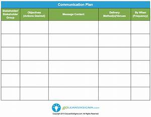 Lean Templates Archives - Page 2 Of 4
