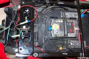 Alternatives To Fz1 Fuzeblock - Electrical