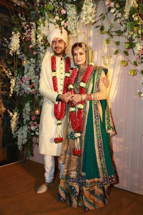 mirza sahil sangha wedding diakishaadi asian