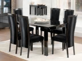 kitchen furniture uk designer dining tables and chairs uk glass extending dining table starrkingschool with