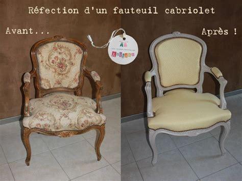 peindre un fauteuil en tissu fauteuil le petit prince le d arkid 233 e cr 233 ateur textile et bois pour enfants