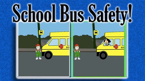 school safety learning for children 503 | maxresdefault