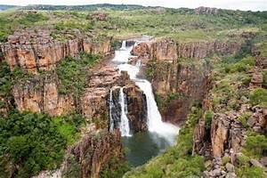 Kakadu National Park - YourAmazingPlaces com