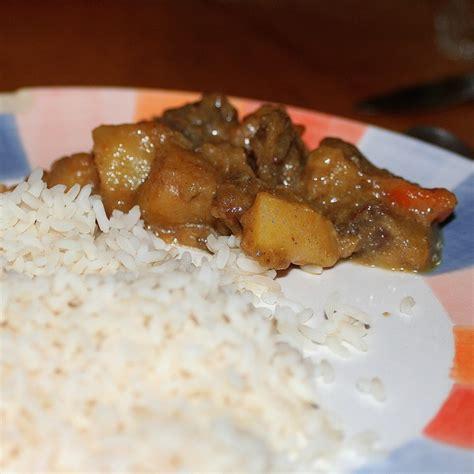cuisine malienne image gallery la nourriture de mali