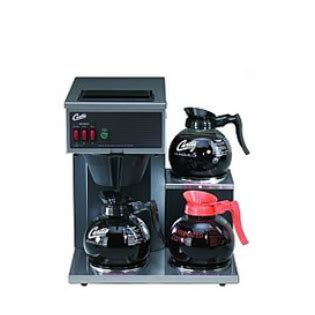 Curtis d500 coffee maker manual can offer you many choices to save money thanks to 20 active results. How to Clean a Curtis Coffee Maker | Parts Town