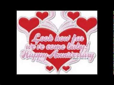 marriage anniversary status  whatsapp  anniversary gifts  year  wife youtube