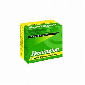 Rücktrittsrecht Vom Kaufvertrag : remington munition erh ltlich bei shootingstore austria ~ Lizthompson.info Haus und Dekorationen