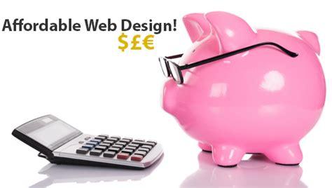 affordable website design website design packages drop ship businesses for 174