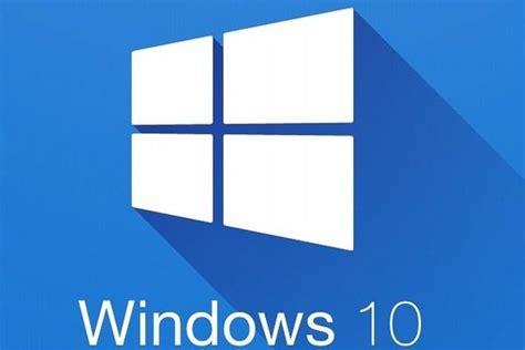 bureau virtuel windows 7 besoin de s 39 organiser sur windows 10 le bureau virtuel