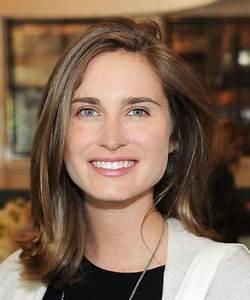 Lauren Bush Lauren