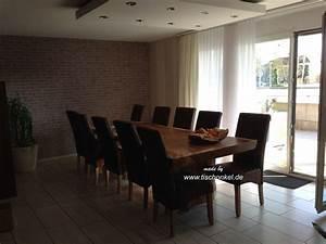 Gartenmöbel Set 12 Personen : gartentisch holz 12 personen ~ Bigdaddyawards.com Haus und Dekorationen
