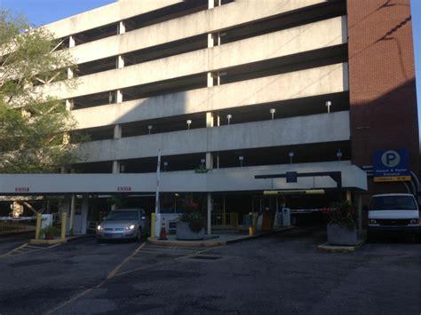 charleston sc parking garages 97 jonathan lucas st garage parking in charleston parkme