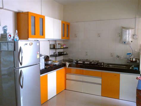 Kitchen Interior  Kitchen Decor Design Ideas