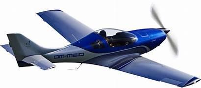 Aircraft Vl3 Jmb Plane Demo Vl Safety