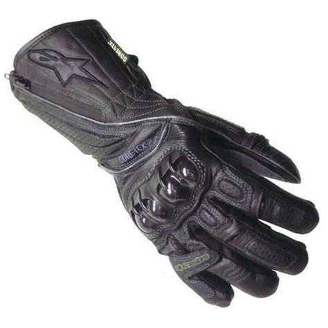 winter motorcycle gloves classic motorcycle gear