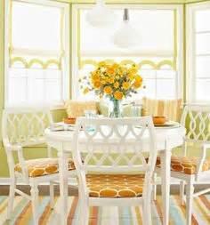 sweet small kitchen window ideas curtain comfortable