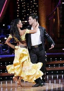 17 Best images about Dancing With The Stars Season 3 on ...