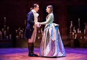 """""""Hamilton&... Helpless Hamilton"""
