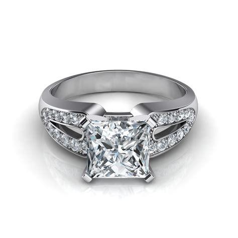 Split Shank Vintage Style Engagement Ring. Decent Wedding Rings. Pink Purple Engagement Rings. Earring Engagement Rings. Classic Elegant Wedding Wedding Rings. Mod Rings. Mystery Rings. Egyptian Revival Engagement Rings. Tasteful Engagement Rings
