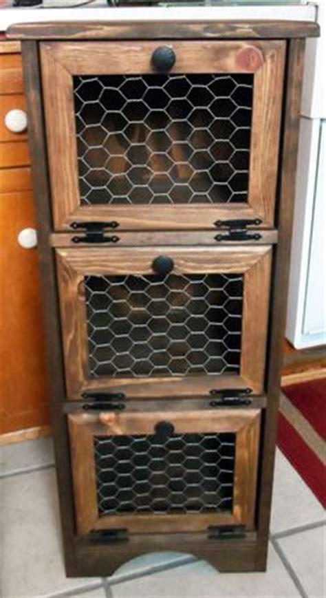 adding cabinets to kitchen best 25 potato bin ideas on vegetable bin 3989