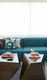Sofa Refurbishment and Upholstery in Dubai - Best Interior ...