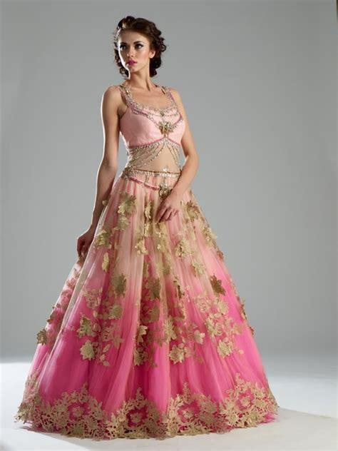 images  bridal gowns  indian brides