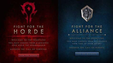 Warcraft Movie, Warcraft, Wow Movie, Movie, Alliance