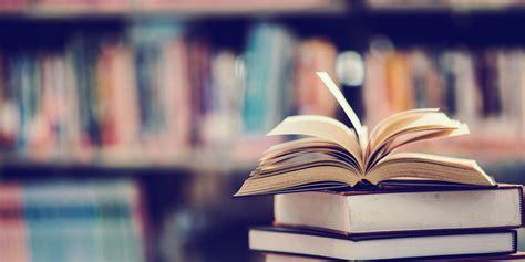 host  virtual book club social distancing parties